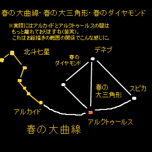 Cocolog_oekaki_2009_07_15_01_52