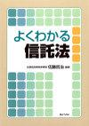 Book070921_s_l